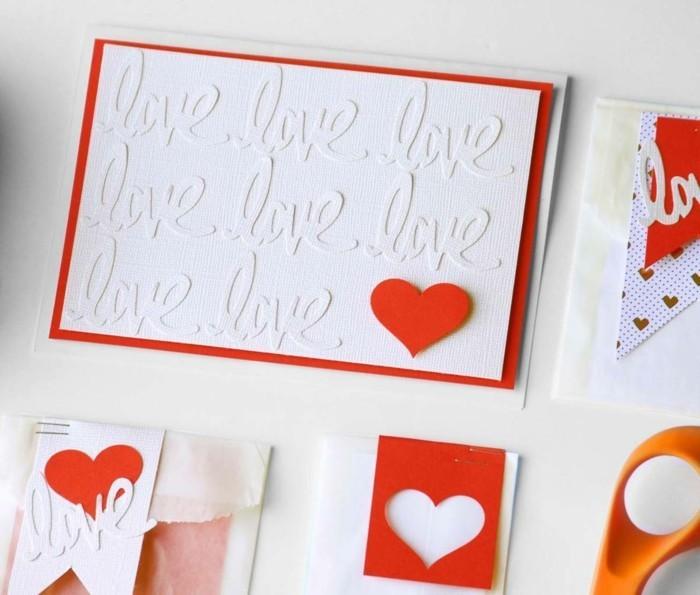 valentinstagsgeschenk f r ihn ein romantiker oder nicht. Black Bedroom Furniture Sets. Home Design Ideas