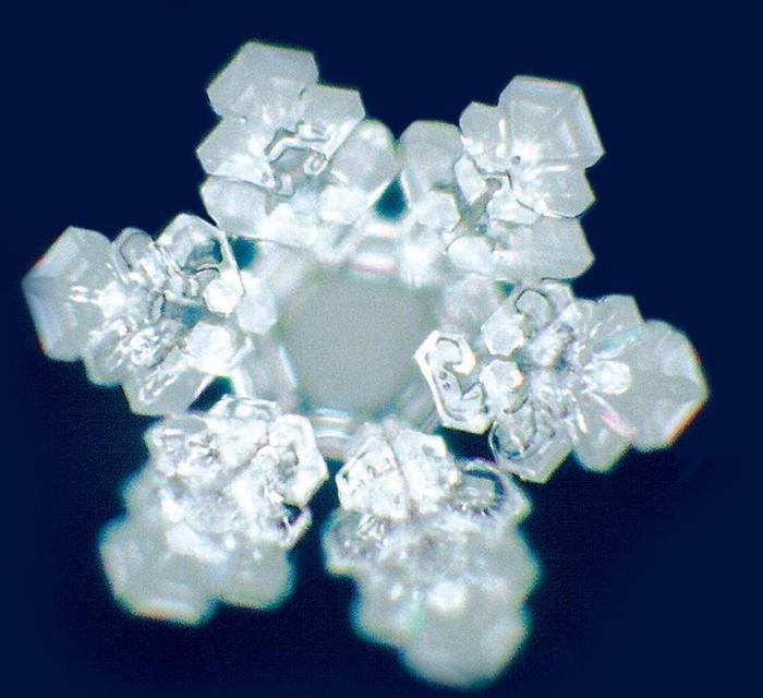 wasserkristalle1