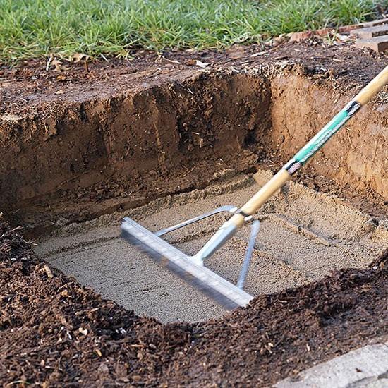 springbrunnen selber bauen - unsere anleitung in 5 einfachen, Garten und Bauen
