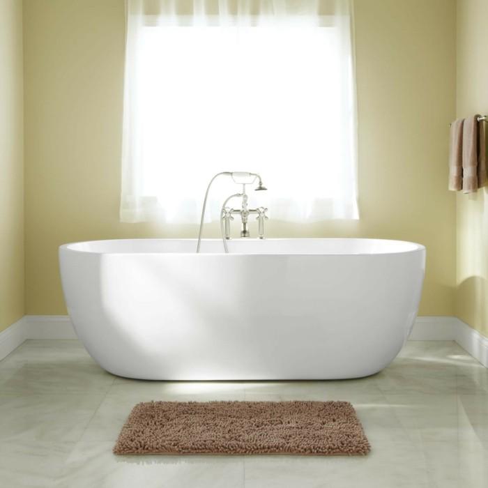 wollen sie ihr bad renovieren hier unsere schlauen und. Black Bedroom Furniture Sets. Home Design Ideas