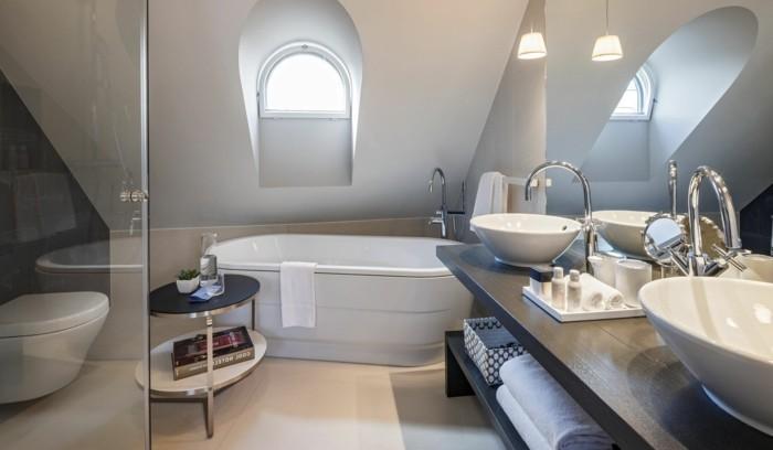 wollen sie ihr bad renovieren hier unsere schlauen und originellen ideen. Black Bedroom Furniture Sets. Home Design Ideas