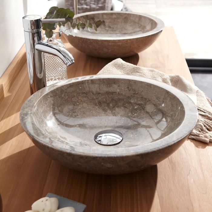 Toll Wollen Sie Ihr Bad Renovieren? Hier Unsere Schlauen Und Originellen Ideen!