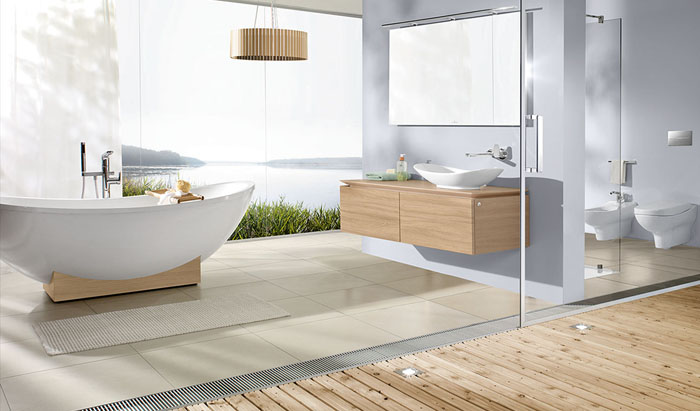 badezimmer ideen badezimmer gestalten interiordesign ideen deko ideen wohnung design 1