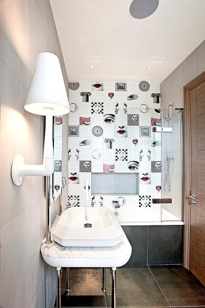 badezimmer ideen badezimmer gestalten interiordesign ideen deko ideen wohnung design 13
