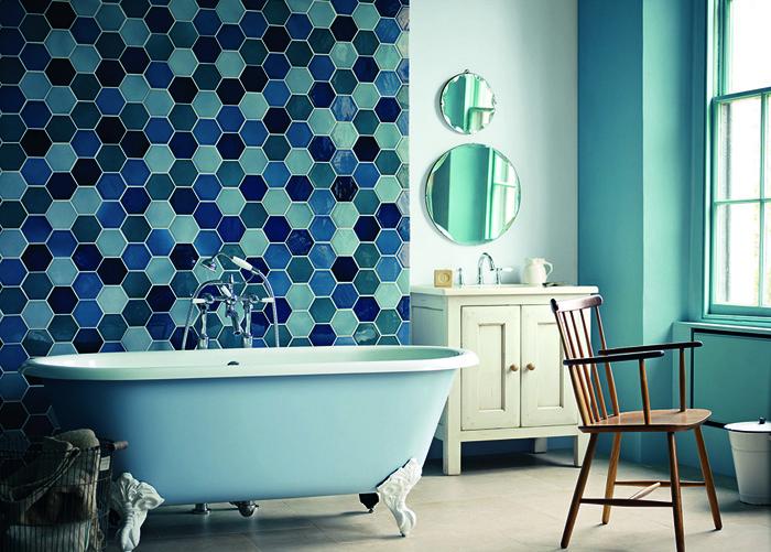 badezimmer ideen badezimmer gestalten interiordesign ideen deko ideen wohnung design 14