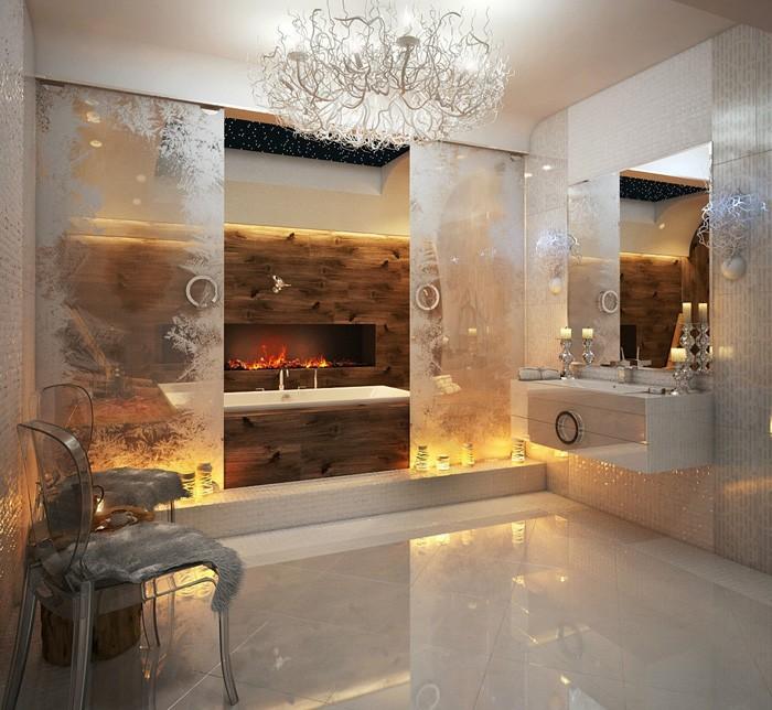 badezimmer ideen badezimmer gestalten interiordesign ideen deko ideen wohnung design 15