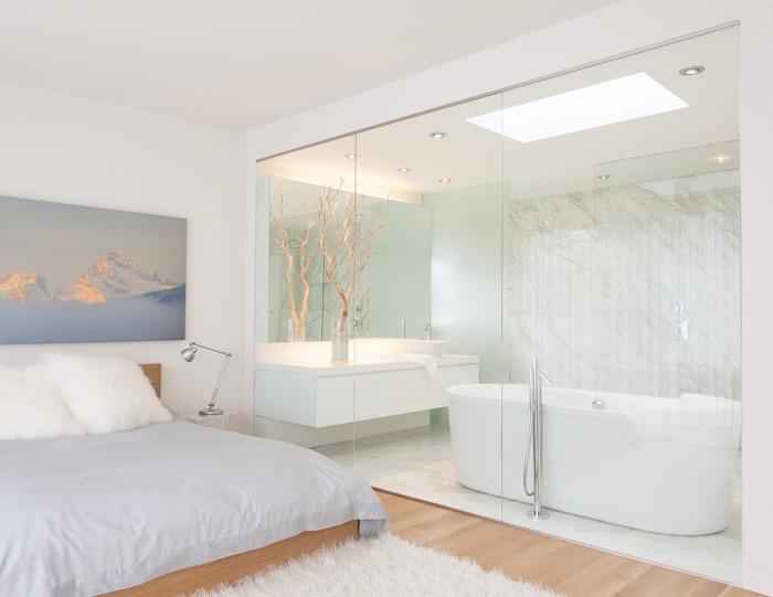 badezimmer-ideen-badezimmer-gestalten-interiordesign-ideen-deko-ideen-wohnung-design-16