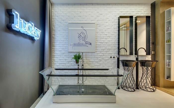badezimmer-ideen-badezimmer-gestalten-interiordesign-ideen-deko-ideen-wohnung-design-17