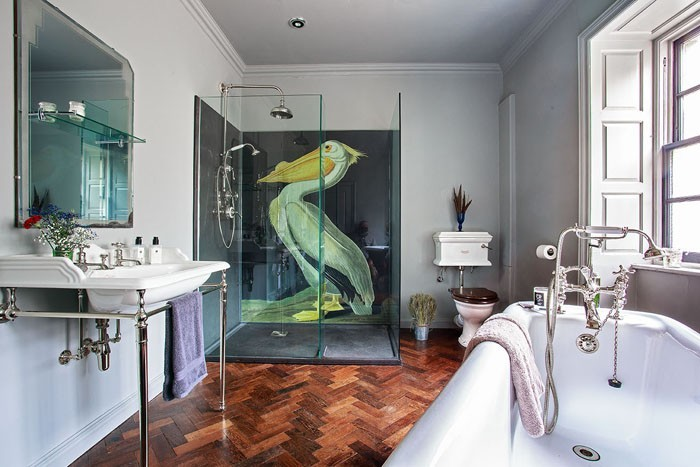 badezimmer-ideen-badezimmer-gestalten-interiordesign-ideen-deko-ideen-wohnung-design-19
