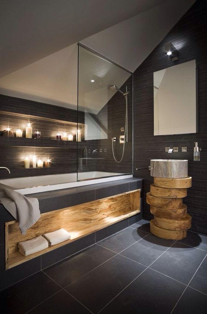 badezimmer ideen badezimmer gestalten interiordesign ideen deko ideen wohnung design 20