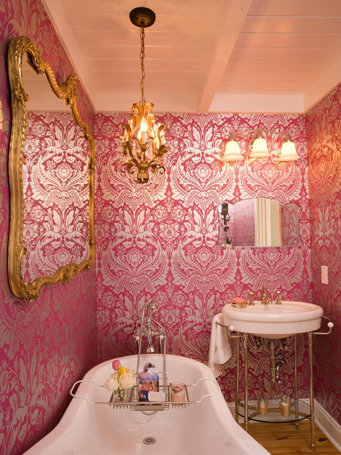 badezimmer ideen badezimmer gestalten interiordesign ideen deko ideen wohnung design 22