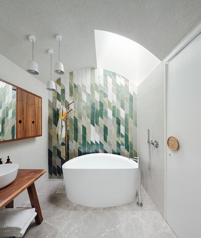 badezimmer ideen badezimmer gestalten interiordesign ideen deko ideen wohnung design 23