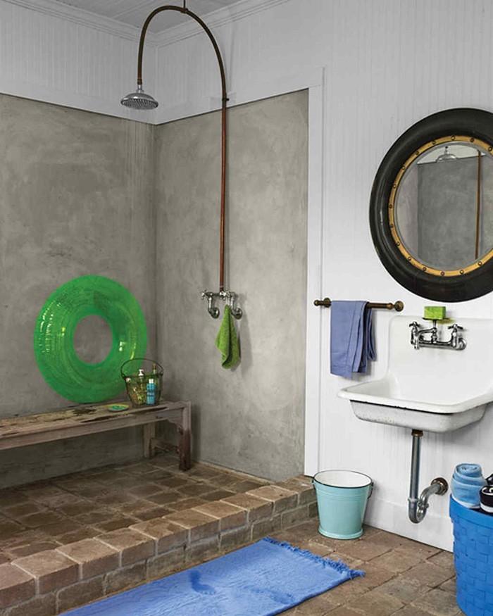 badezimmer ideen badezimmer gestalten interiordesign ideen deko ideen wohnung design 24