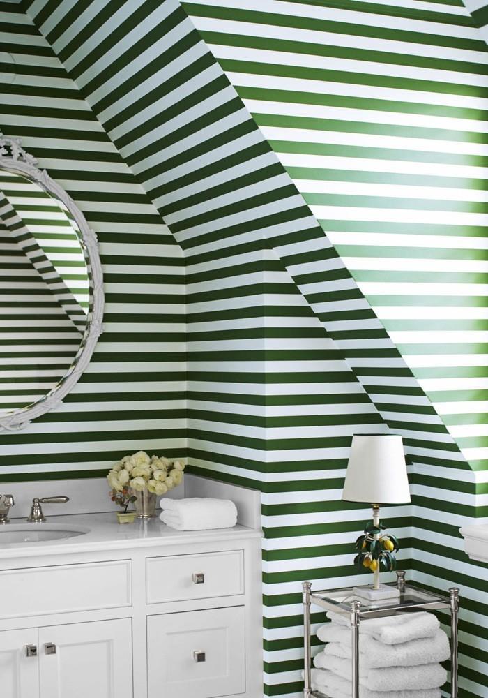 badezimmer ideen badezimmer gestalten interiordesign ideen deko ideen wohnung design 25