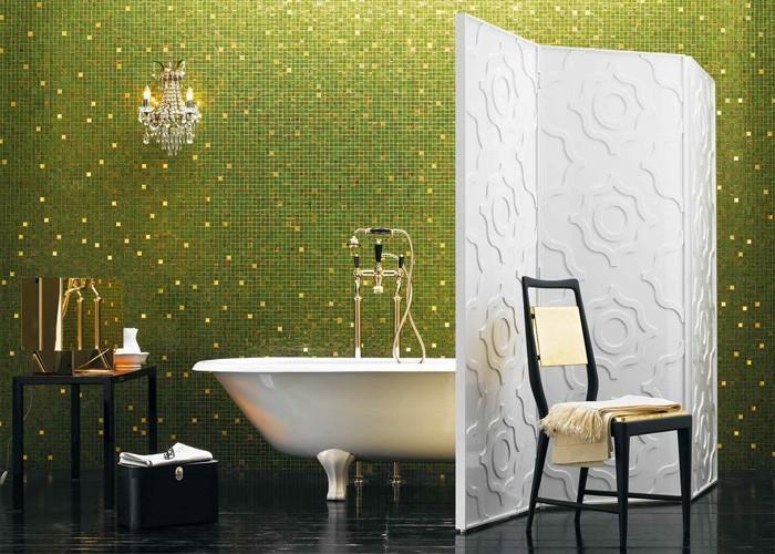 badezimmer ideen badezimmer gestalten interiordesign ideen deko ideen wohnung design 26