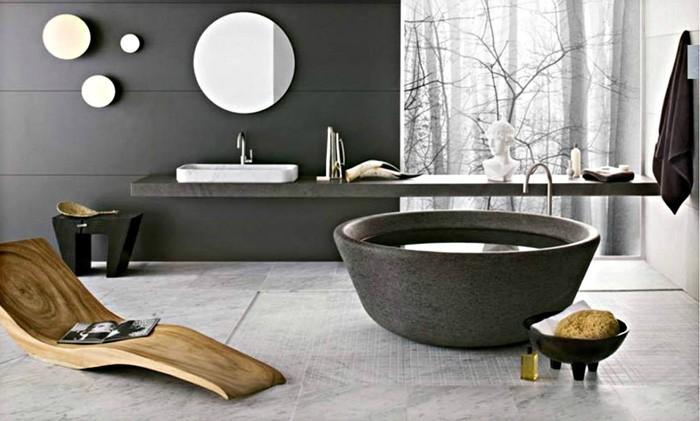 badezimmer-ideen-badezimmer-gestalten-interiordesign-ideen-deko-ideen-wohnung-design-27