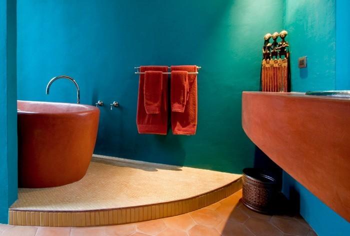 badezimmer ideen badezimmer gestalten interiordesign ideen deko ideen wohnung design 28