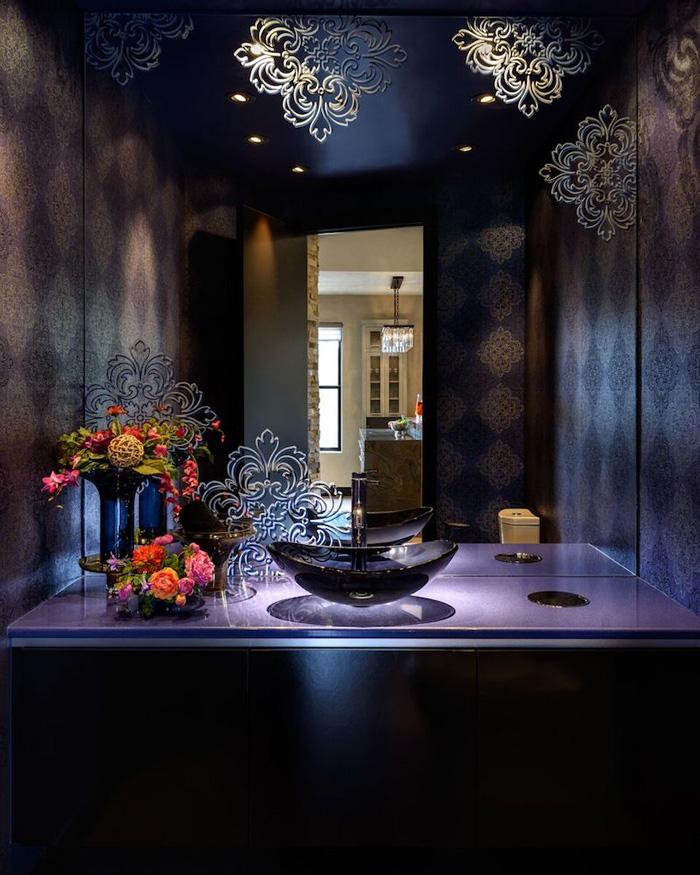 badezimmer ideen badezimmer gestalten interiordesign ideen deko ideen wohnung design 29