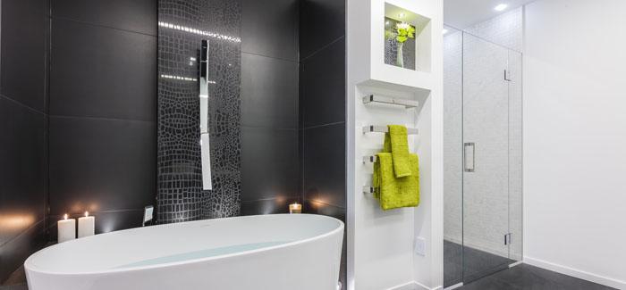 badezimmer-ideen-badezimmer-gestalten-interiordesign-ideen-deko-ideen-wohnung-design-3