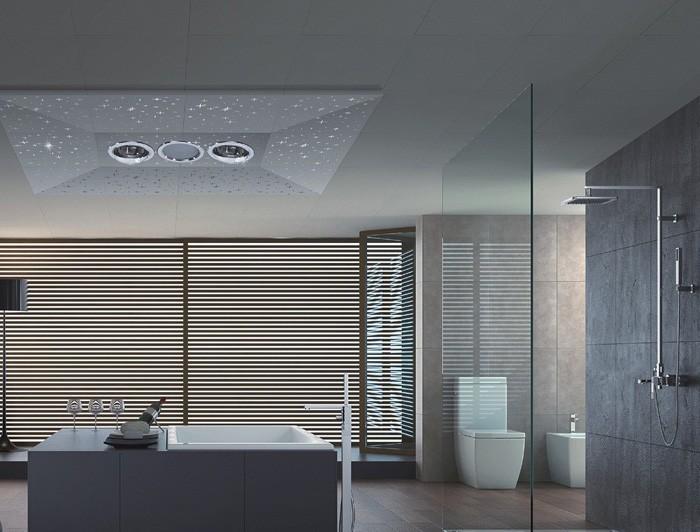 badezimmer ideen badezimmer gestalten interiordesign ideen deko ideen wohnung design 30