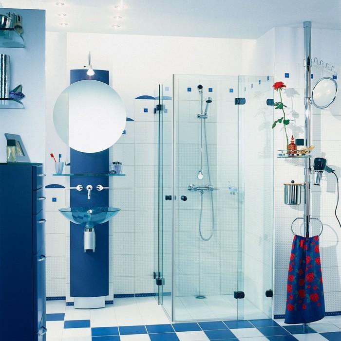 badezimmer ideen badezimmer gestalten interiordesign ideen deko ideen wohnung design 31