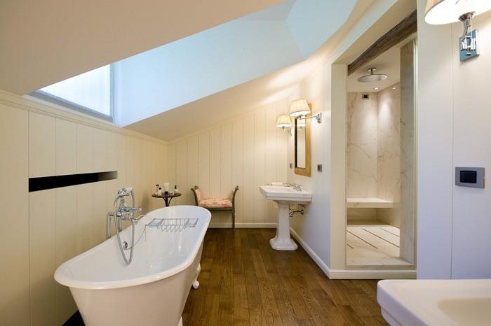 badezimmer ideen badezimmer gestalten interiordesign ideen deko ideen wohnung design 35