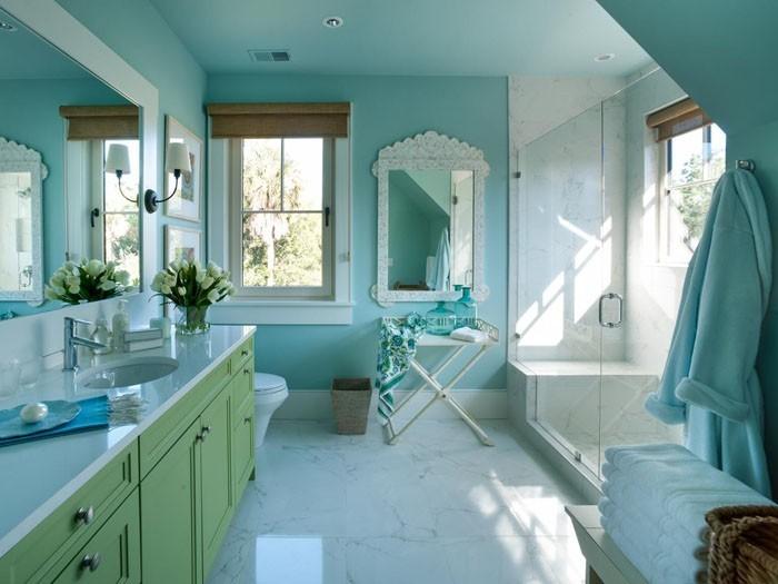 badezimmer ideen badezimmer gestalten interiordesign ideen deko ideen wohnung design 38