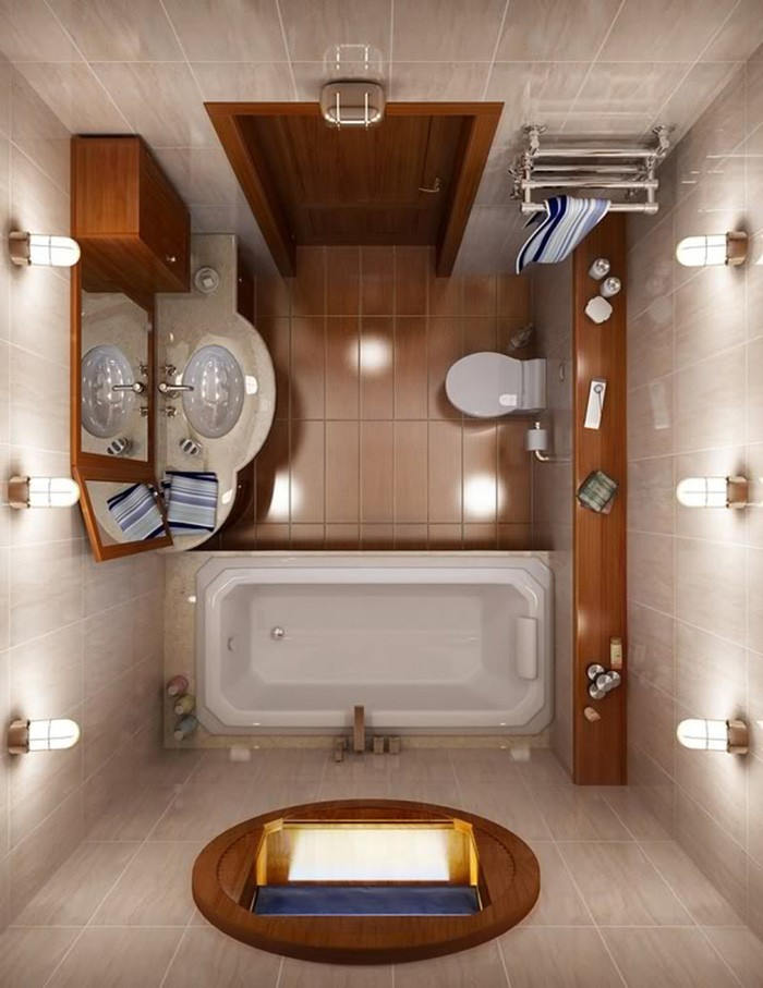 badezimmer ideen badezimmer gestalten interiordesign ideen deko ideen wohnung design 39