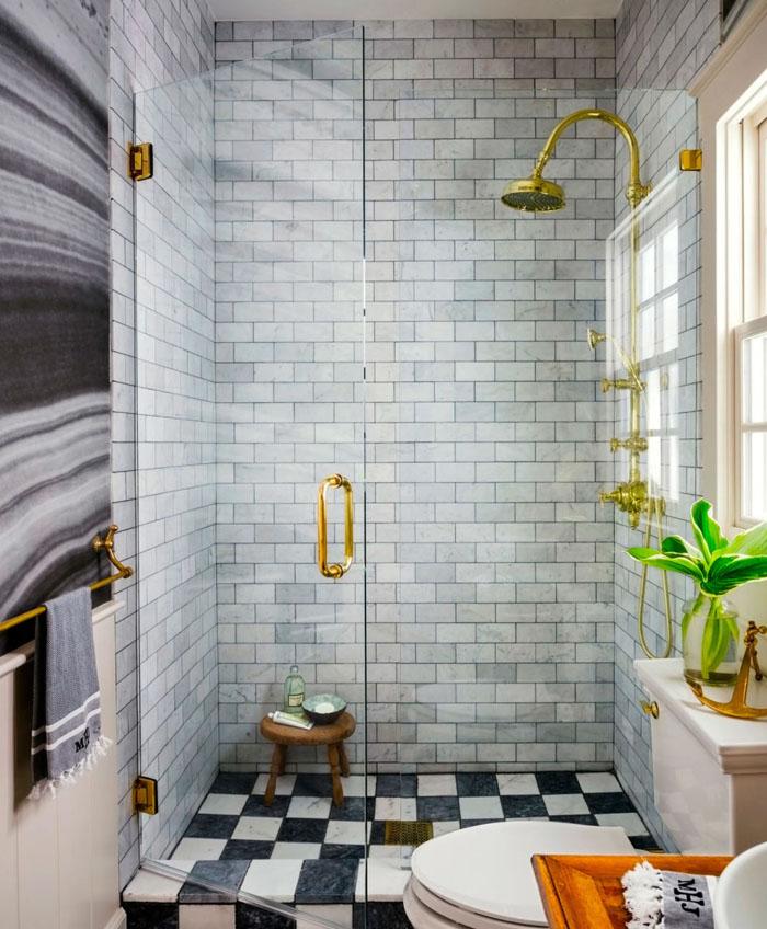 badezimmer ideen badezimmer gestalten interiordesign ideen deko ideen wohnung design 4