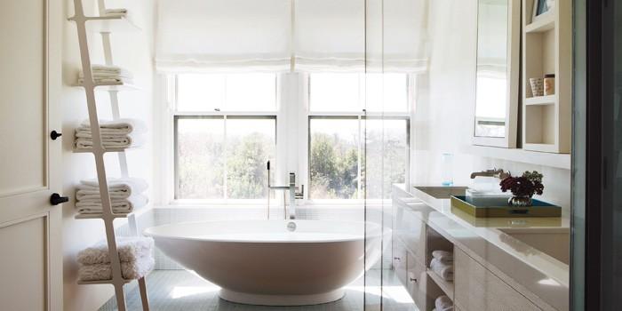 badezimmer ideen badezimmer gestalten interiordesign ideen deko ideen wohnung design 40