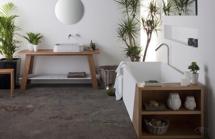 badezimmer ideen badezimmer gestalten interiordesign ideen deko ideen wohnung design 41