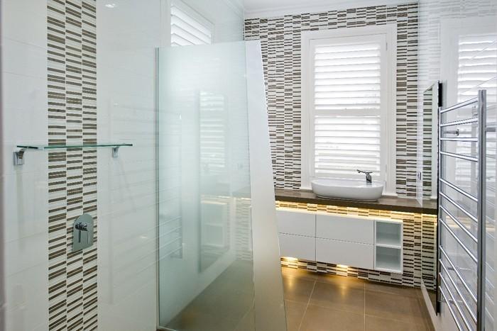 badezimmer ideen badezimmer gestalten interiordesign ideen deko ideen wohnung design 42