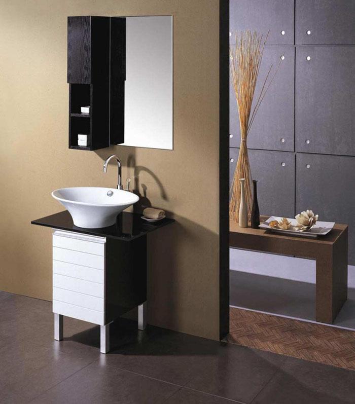badezimmer ideen badezimmer gestalten interiordesign ideen deko ideen wohnung design 44