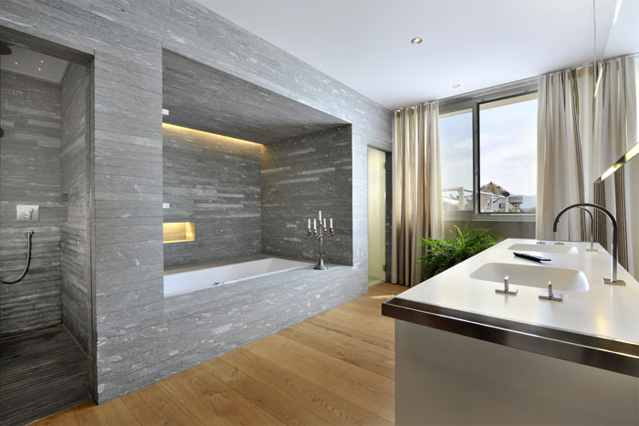 badezimmer ideen badezimmer gestalten interiordesign ideen deko ideen wohnung design 45