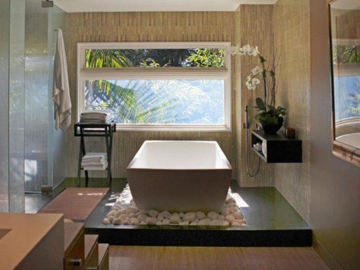 badezimmer-ideen-badezimmer-gestalten-interiordesign-ideen-deko-ideen-wohnung-design-46