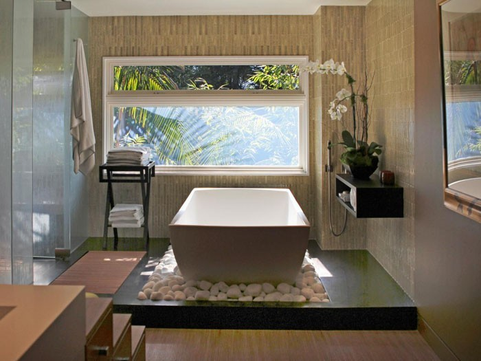 badezimmer ideen badezimmer gestalten interiordesign ideen deko ideen wohnung design 46
