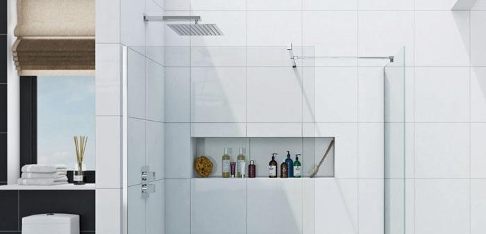 badezimmer ideen badezimmer gestalten interiordesign ideen deko ideen wohnung design 5