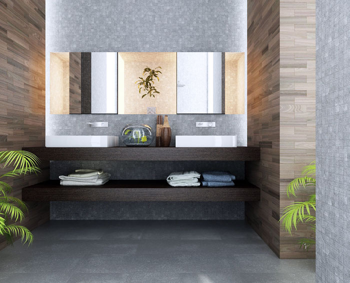 badezimmer-ideen-badezimmer-gestalten-interiordesign-ideen-deko-ideen-wohnung-design-7