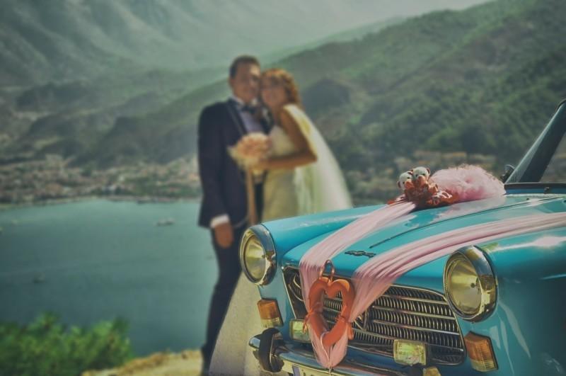 bride groom 621634 1280
