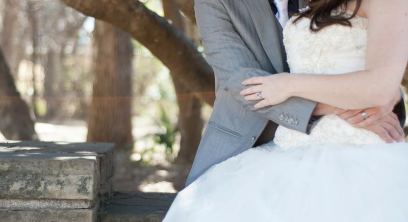 bride groom 845730_1280