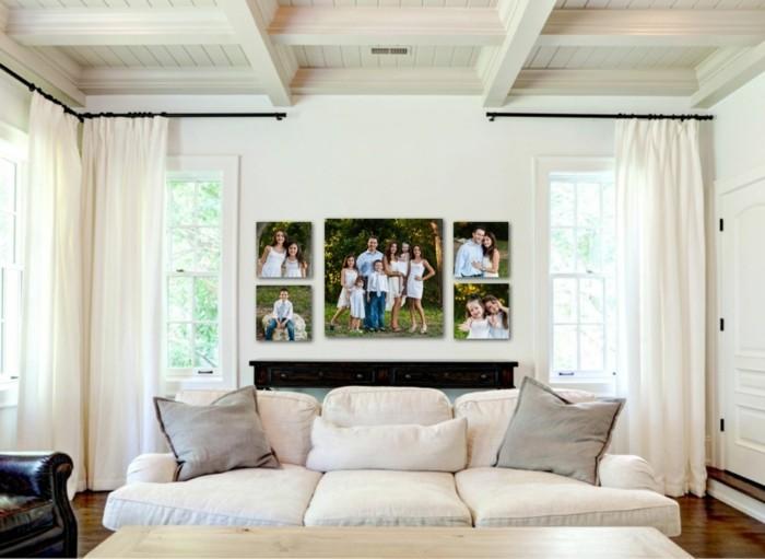 professionelle dekoration ideen mit einer pers nlichen note. Black Bedroom Furniture Sets. Home Design Ideas