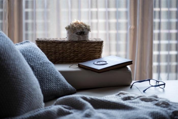 designer lampen fürs schlafzimmer