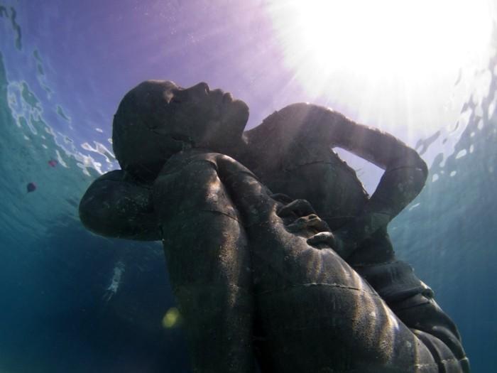 die-groesste-unterwasser-skulptur
