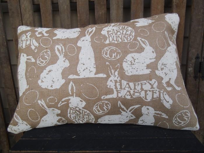 diy deko ideen aus stoff deko stoff dekorrieren mit filz stoff ideendeko textildruck