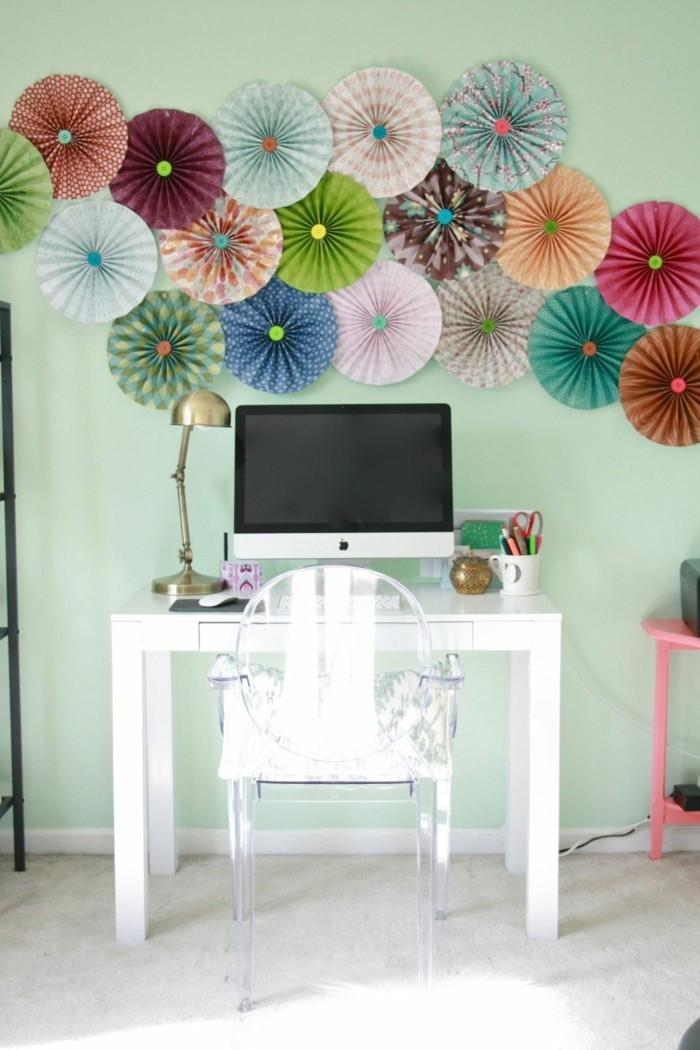 zimmer deko diy diy deko jugendzimmer sorgt f r mehr. Black Bedroom Furniture Sets. Home Design Ideas
