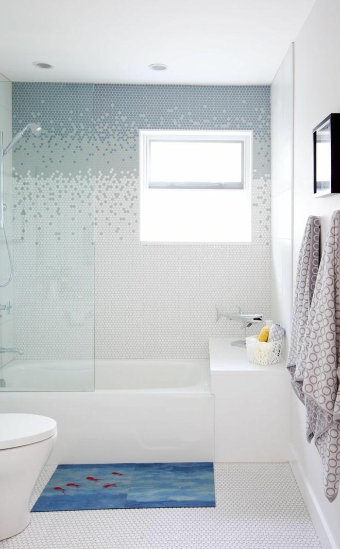 einrichtungsideen badezimmer einrichten ideen badezimmerfliesen