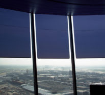 Fenster Rollos XXL- Hier kommen die besten Lösungen für Sie