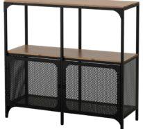 angesagte ikea m bel 2017 werfen sie einfach einen blick in den neuesten katalog. Black Bedroom Furniture Sets. Home Design Ideas