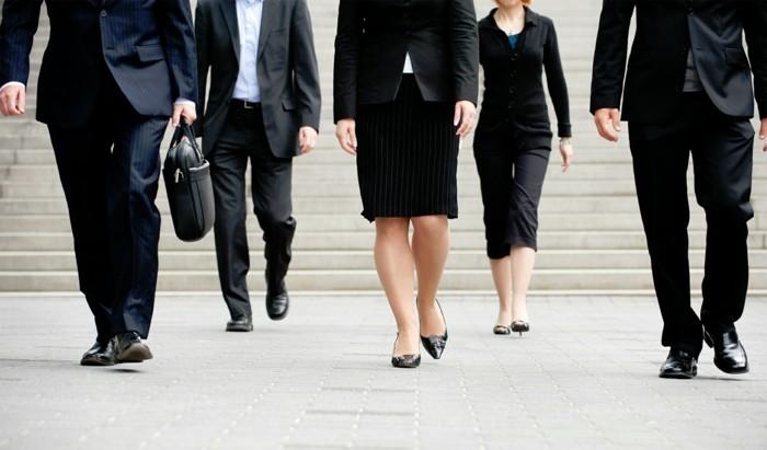 gesund leben langer arbeitstag sich mehr bewegen