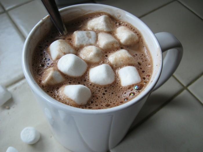 getränkideen-heiße-schokolade-mit-Marshmallows